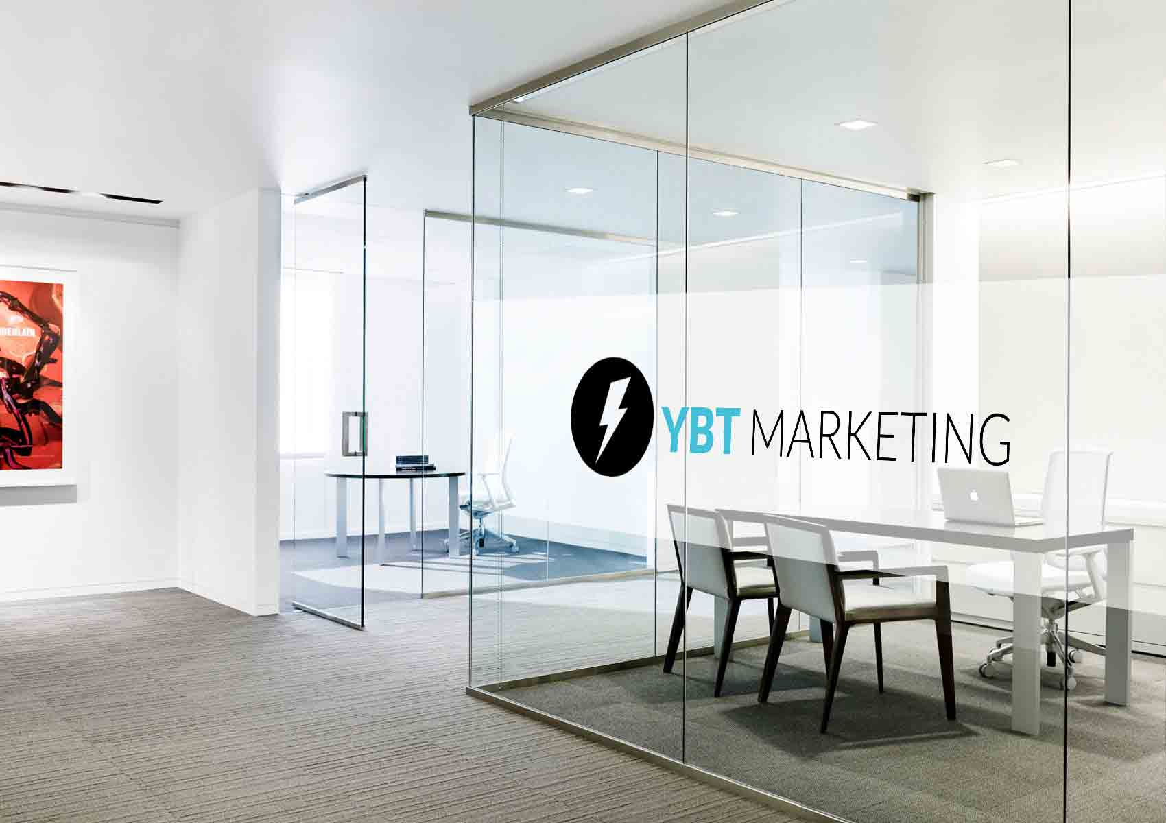 Ybt office mockup nmk servicios for Online office design